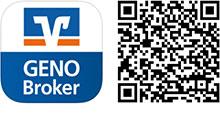 GENO Broker-App (Android)